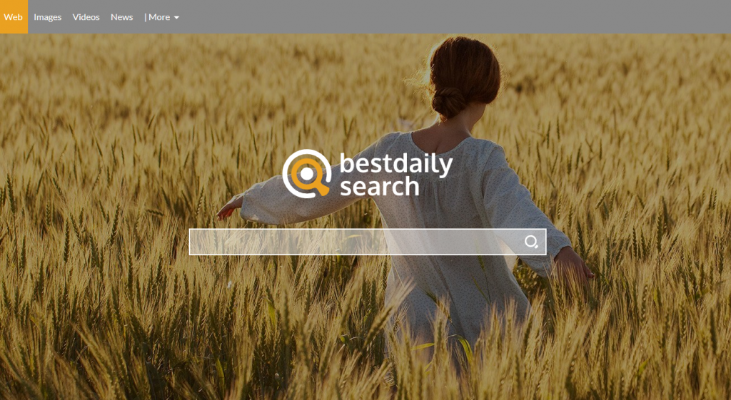 Dailybestsearch