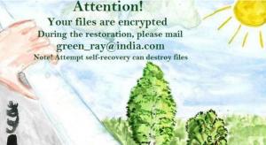Remove Opencode@india.com