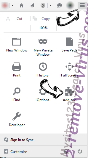 CouponXplorer Toolbar Firefox add ons