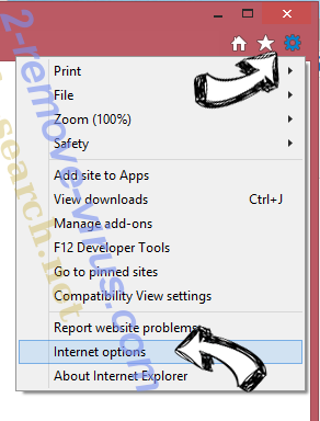 File converter plus 2.0 IE gear