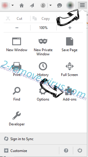AllInOneDocs Toolbar Firefox add ons