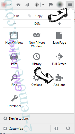 DirectionsOnline Toolbar Firefox add ons