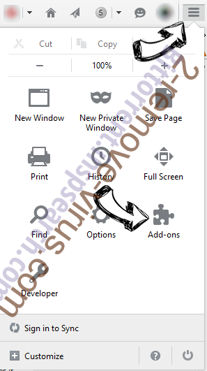 1ClickPDF from Mac Firefox add ons