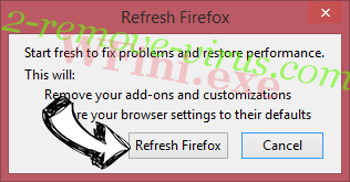 New.searchopa.com Firefox reset confirm