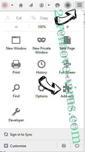 EasyDirectionsFinder Toolbar Firefox add ons