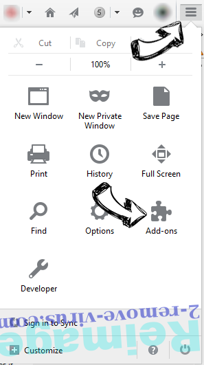 StudyHQ Toolbar Firefox add ons