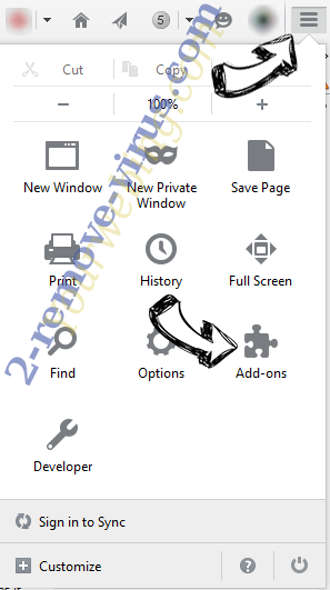 VideoConvert Toolbar Firefox add ons