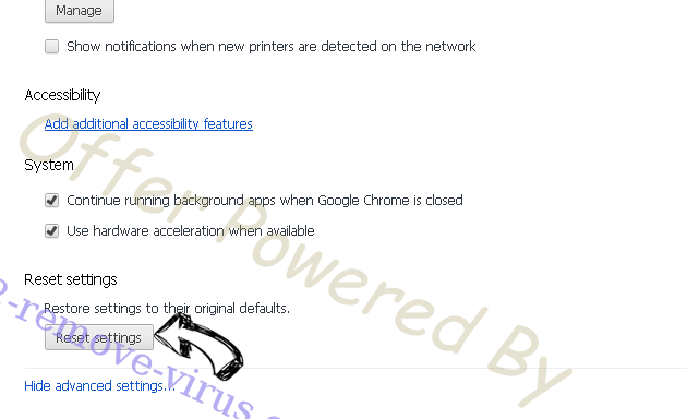 Life-newz.ru Chrome advanced menu