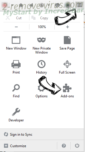 Dezipper Toolbar Firefox add ons
