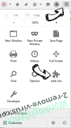Zlappy.com Firefox add ons