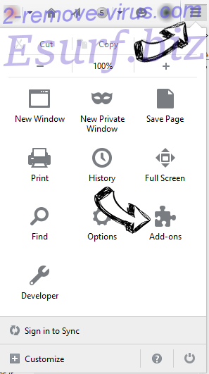 FunPopularGames Toolbar Firefox add ons