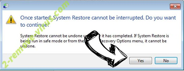 help_you@india.com removal - restore message