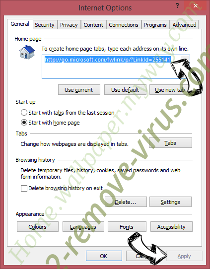 ViewMyPDF Adware IE toolbars and extensions