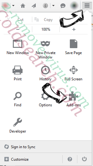 SocialDownloadr Toolbar Firefox add ons