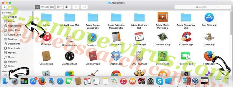 WinSAPSvc removal from MAC OS X