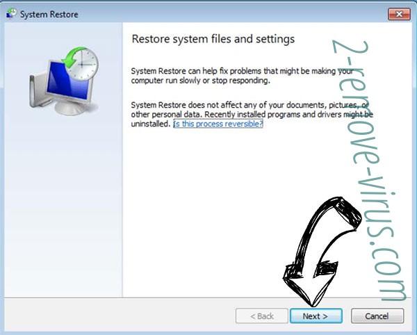 Get rid of PaySafeGen entfernen - restore init