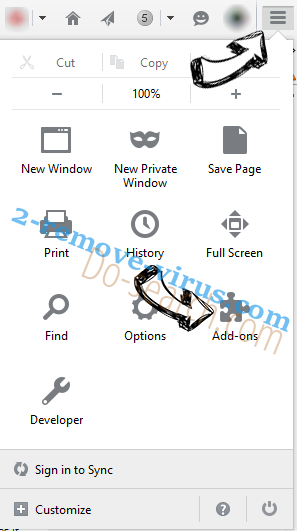 SportHero Toolbar Firefox add ons