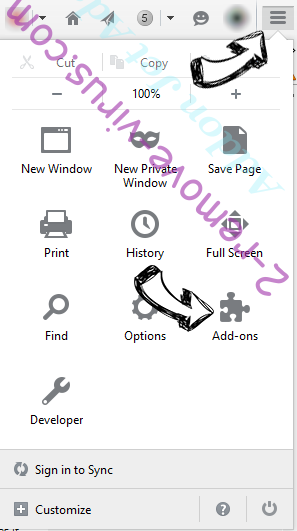 HowToSimplified Toolbar Firefox add ons
