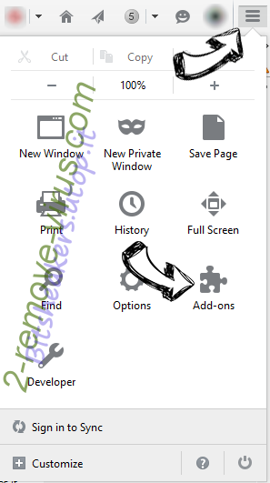 BabyNameReady Toolbar Firefox add ons