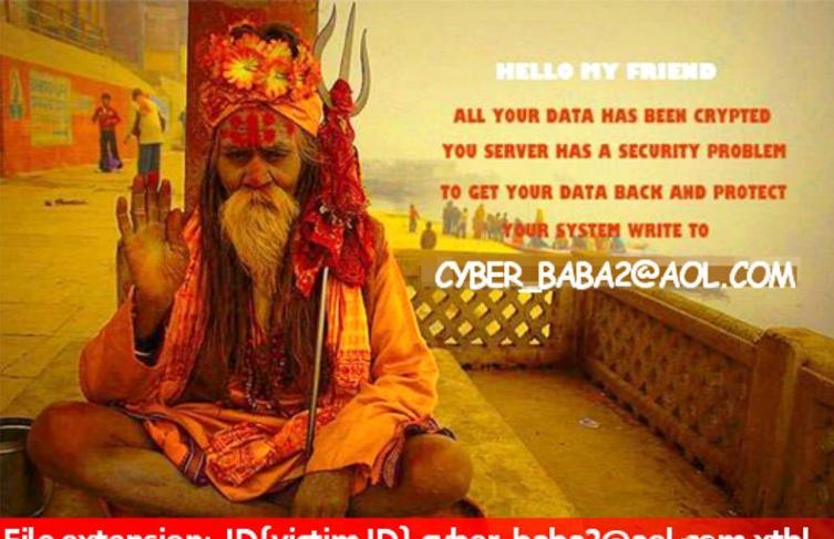 Cyber_baba2