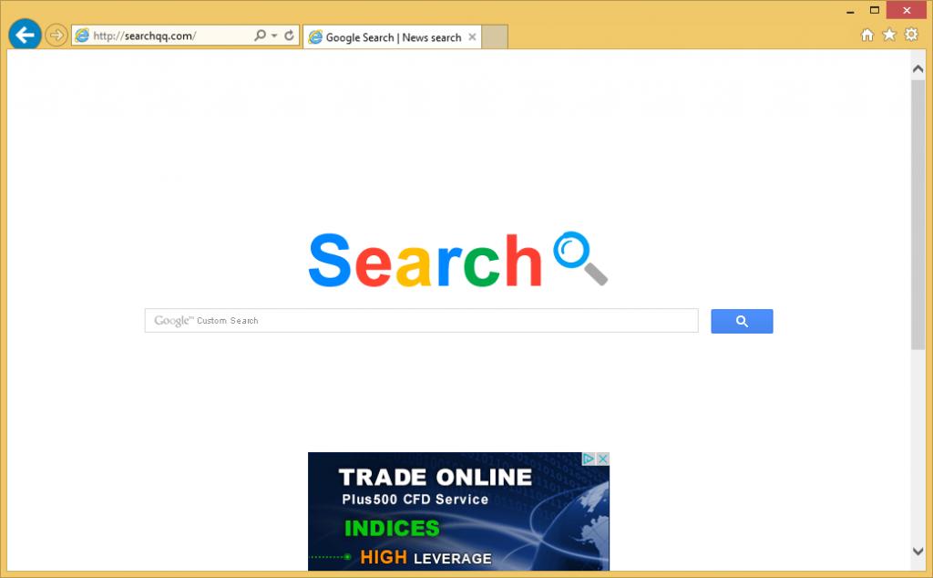 Searchqq
