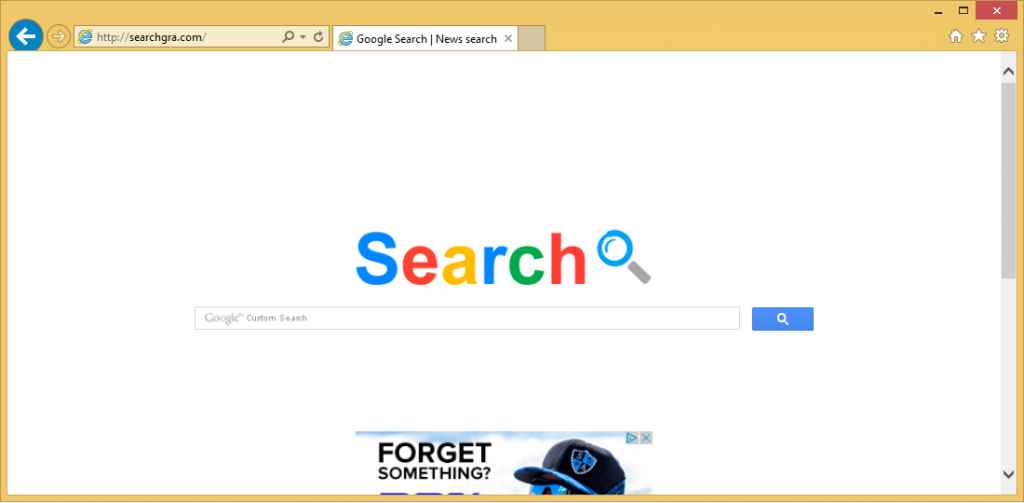 searchgra