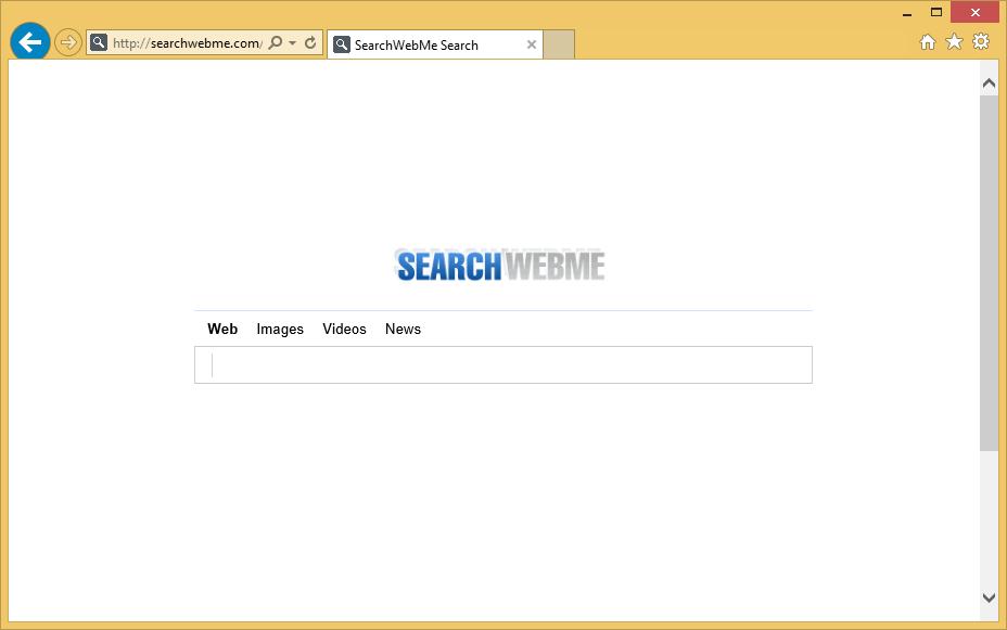 searchwebme