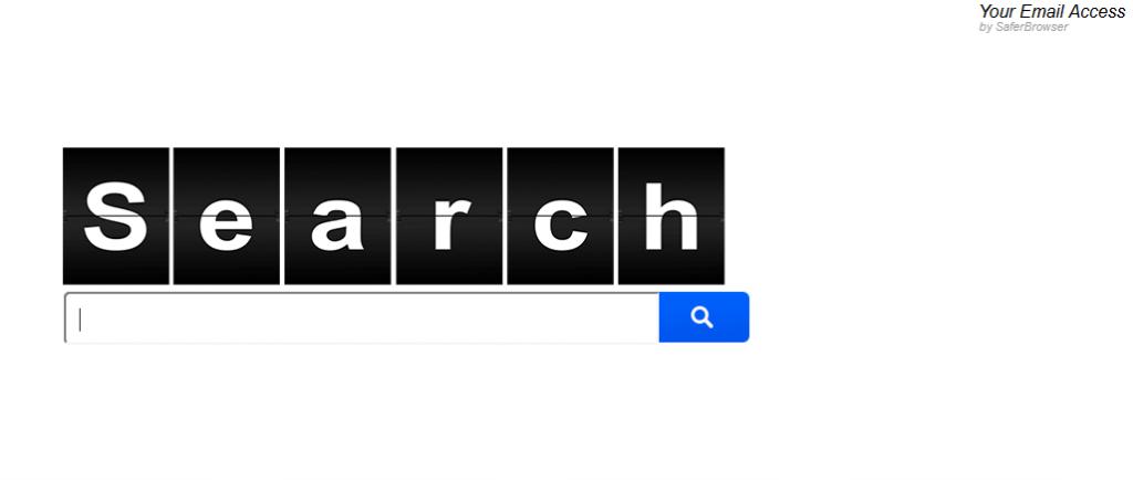searchya