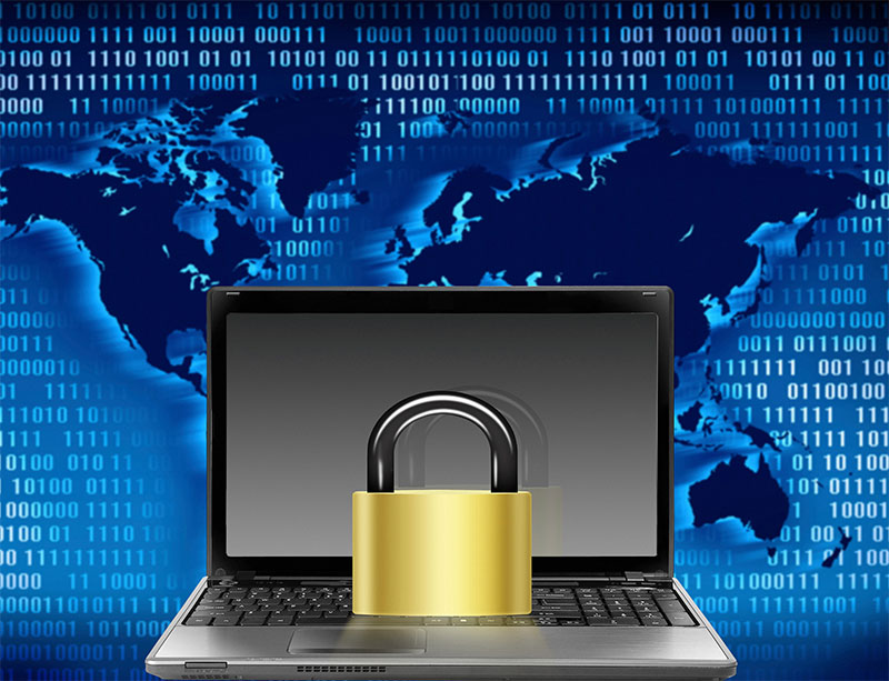 Al-Namrood-ransomware
