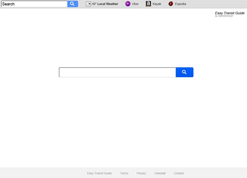Search-searchetg-com