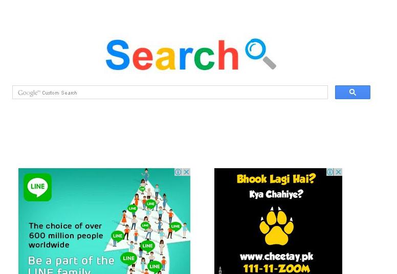 remove-tavanero-search