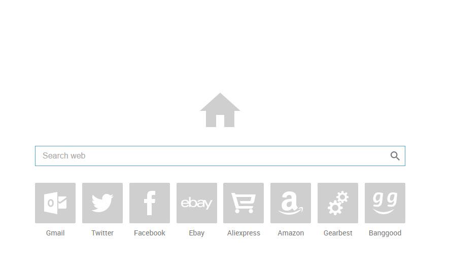 web-starter-biz