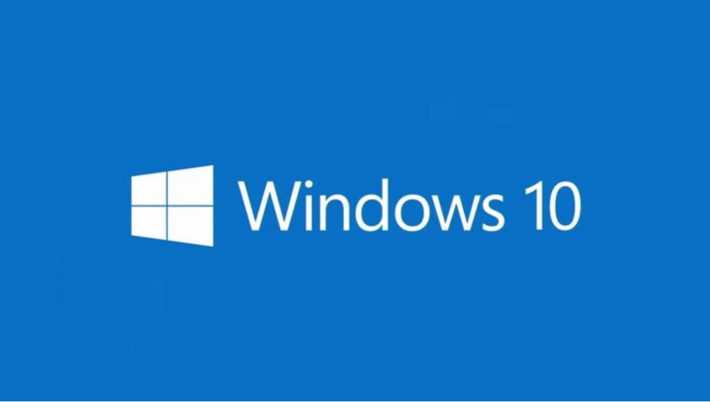 Microsoft Edge from Windows 10