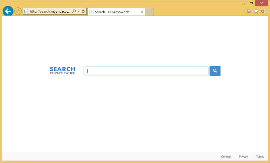 Search-myprivacyswitch