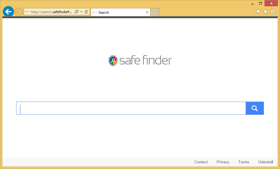 Search-safefinderformac