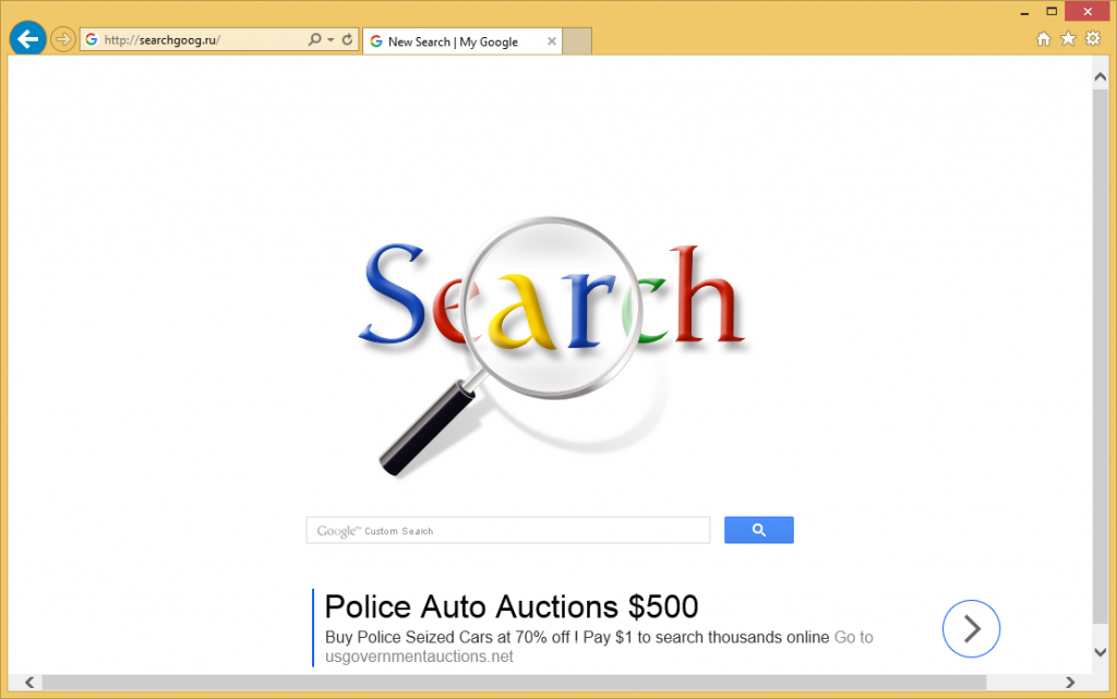 Searchgoog