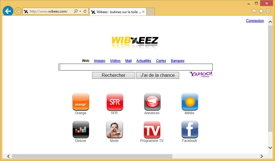 Wibeez