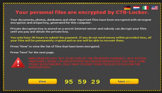 Bitcoinpay-india