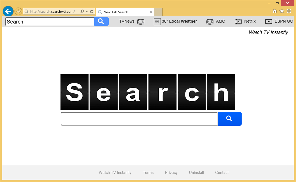 Search-searchwti