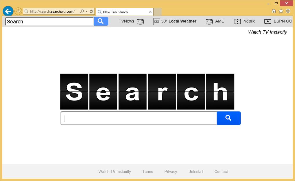 Search-searchwti
