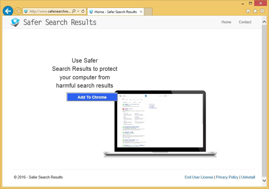 safersearchresults