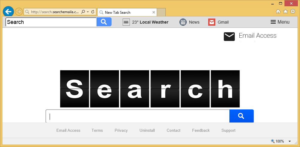 Search-searchemaila
