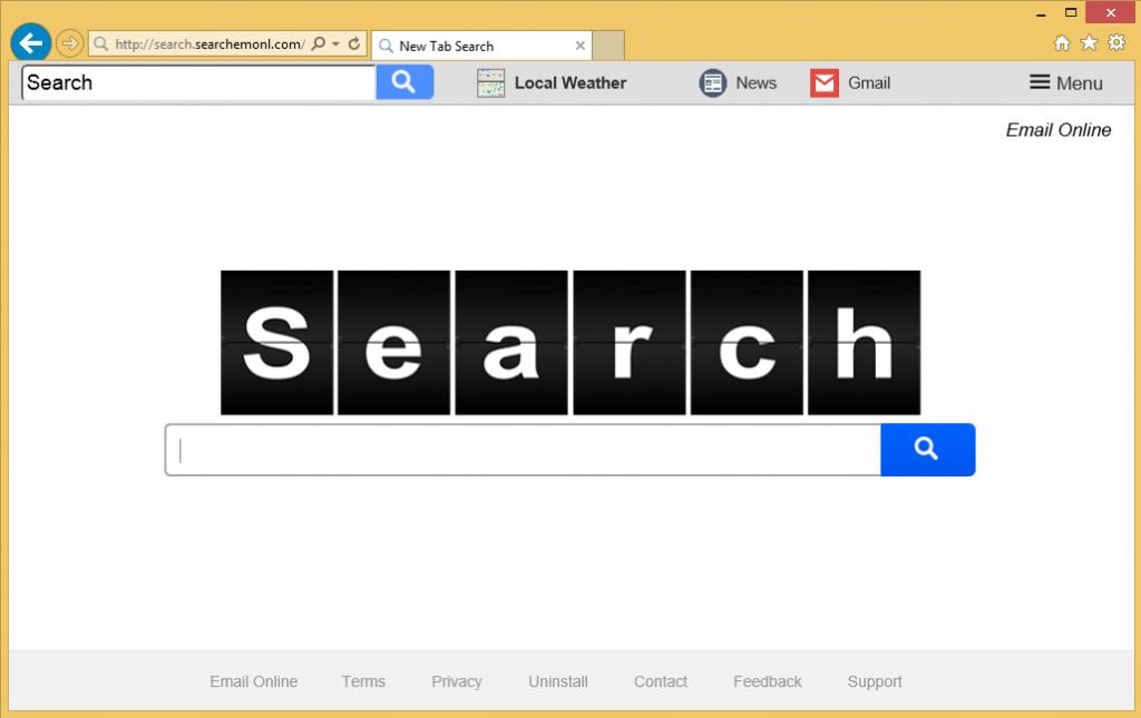 Searchsearchemonl