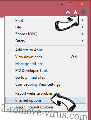 ytmp3.cc IE options