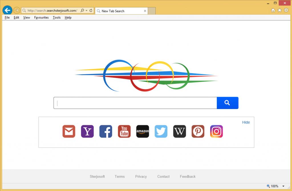 Search-searchsterjosoft