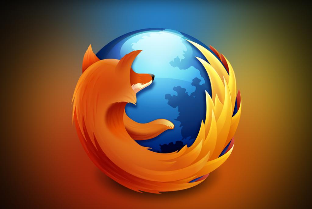 Firefox Restart 1
