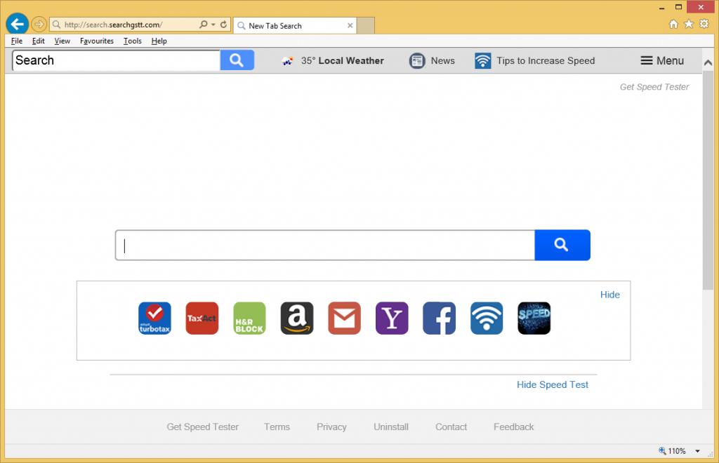 Search-searchgstt