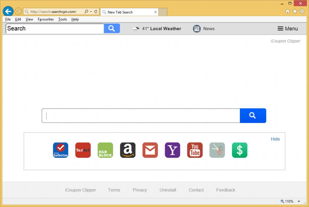 search-searchcpn