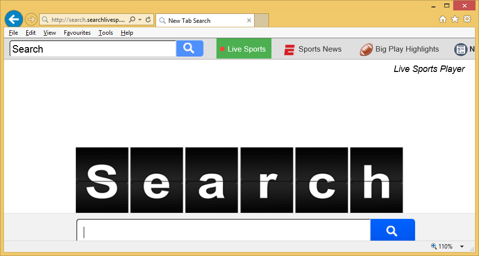 searchlivesp