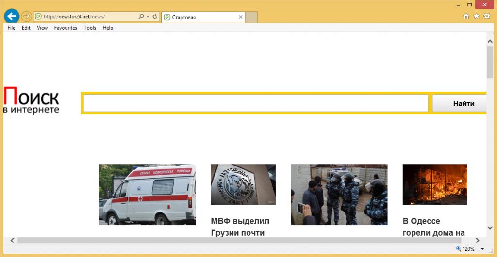 Newsfor24